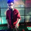 DJ Zen Eyer Profile Image