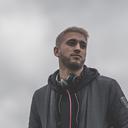 DJ WALIA Profile Image
