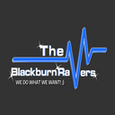 The Blackburn Ravers Profile Image