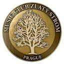 ZlatyStrom Profile Image