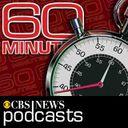 60 Minutes Profile Image