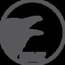 KRUK Profile Image