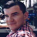 Huszar Gyula Profile Image