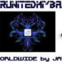 Interunitedbase  by JayJayॐ