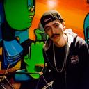 DJ King Jay Profile Image