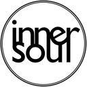 innerSoul Music Profile Image