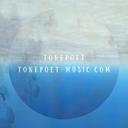 Tonepoet Profile Image