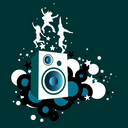 DJ Dun