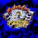 DJ Netmix Profile Image
