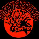 DIRTY STRIKES Profile Image