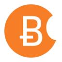 BitBiteCoin Profile Image