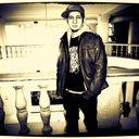 dj carlitoz the maestro  Profile Image