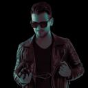 gilsandersdj Profile Image