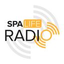 SpaLife Radio