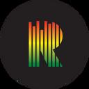 Release FM Profile Image