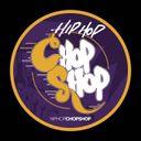 HIP HOP CHOP SHOP Profile Image