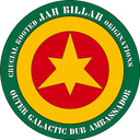 JAH BILLAH Profile Image