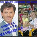 Kathy Dodds Profile Image