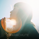Parachute . ▲ · Profile Image