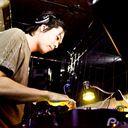 FU-JIN a.k.a DJ KAWORU Profile Image
