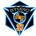 Studio BMD 37 Profile Image