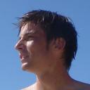 Djiz Profile Image