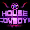 HOUSECOWBOYS Profile Image