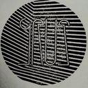 Grus Records