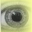 CHOPEYE Profile Image