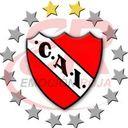 Emoción Roja Profile Image