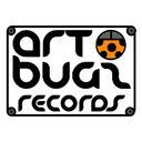 ArtBugz Records Profile Image