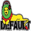 Default Profile Image
