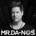 MR.DA-NOS Profile Image