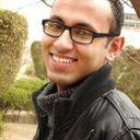 Mohamed Hema