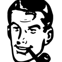 foxyloxy Profile Image