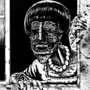 DJ ★ KUROBOSHI Profile Image