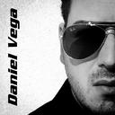 danielvega.es Profile Image