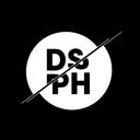 DSPH Sounds Profile Image