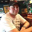 Steven Klock Profile Image