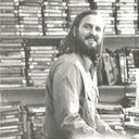 Doug Wendt Profile Image