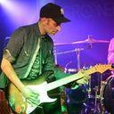 Almunia Music Profile Image