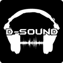D-Sound Records