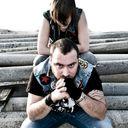 vegamoore.com Profile Image