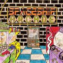 spaceshiparcade Profile Image