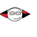 ben212 Profile Image