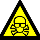 Domyngas Profile Image