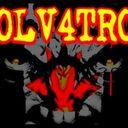 WOLV4TRON Profile Image