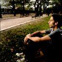 Juan F Lozada V Profile Image