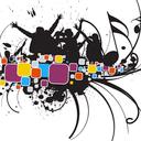 Kingston Green Radio Profile Image