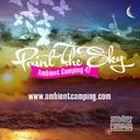 AmbientCamping Profile Image